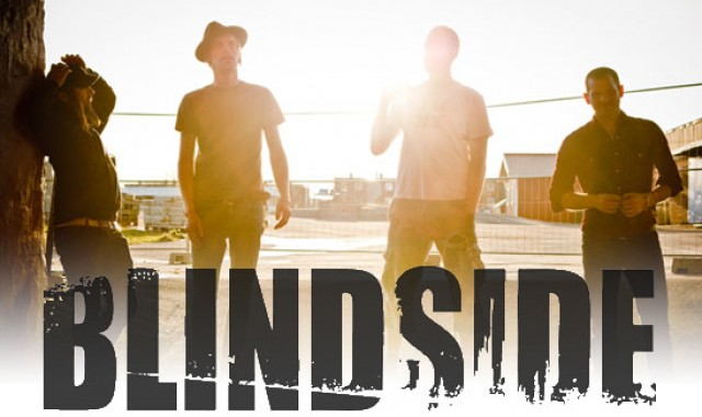 blindside-wallpaper