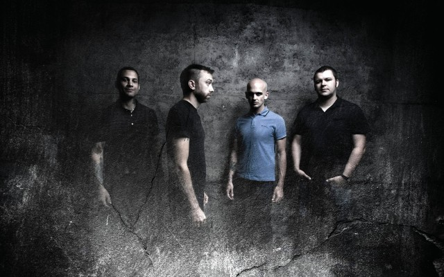 rise-against-band-wallpaper-5