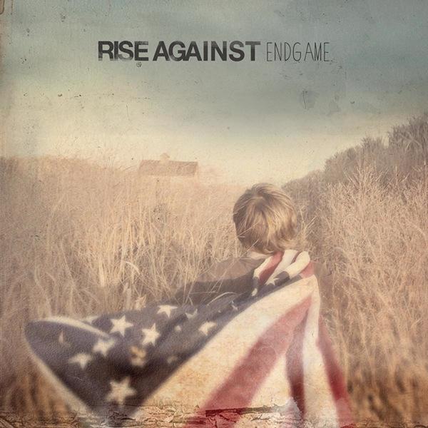 rise-against-endgame-album-cover