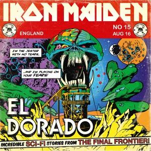 iron-maiden-el-dorado-single-cover