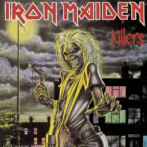 iron-maiden-killers-remastered-album-cover