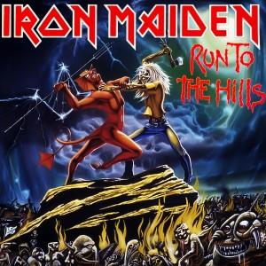 iron-maiden-run-to-the-hills-single-cover
