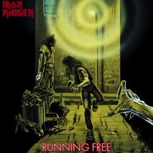 iron-maiden-running-free-single-cover