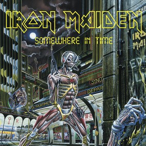 iron-maiden-somewhere-in-time-remastered-album-cover