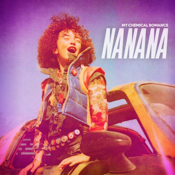 my-chemical-romance-na-na-na-single-cover