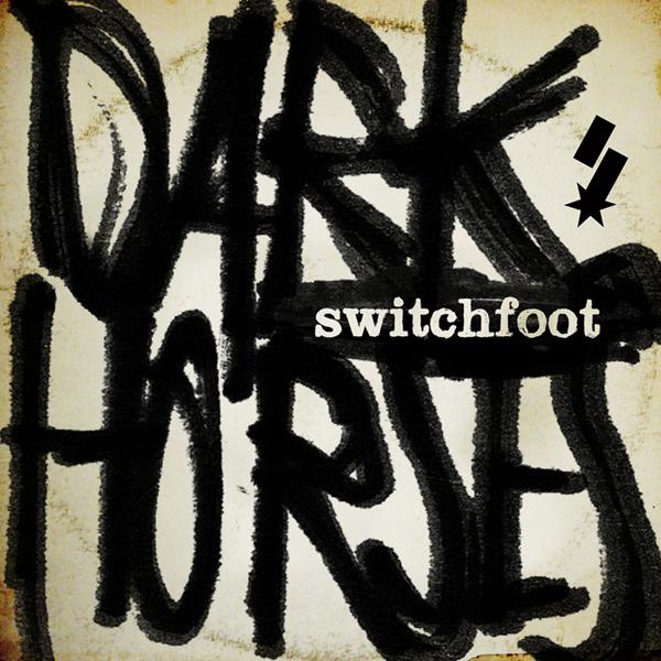 switchfoot-dark-horses-single-cover