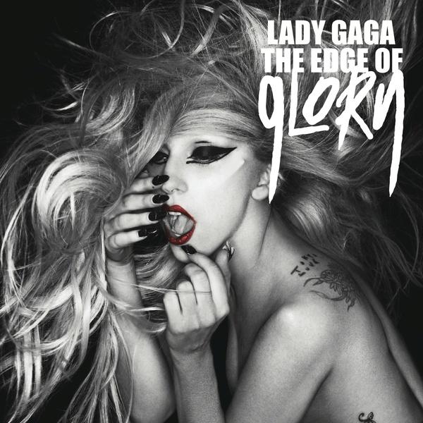 lady-gaga-edge-of-glory-single-cover