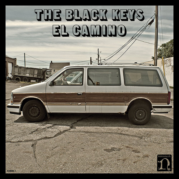 the-black-keys-el-camino-album-cover