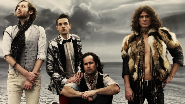 the-killers-band-day-and-age-wallpaper