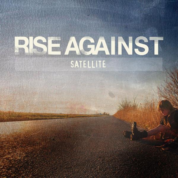 rise-against-satellite-single-cover
