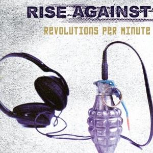 rise-against-revolutions-per-minute-album-cover