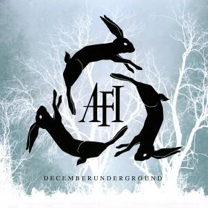 afi-decemberunderground-album-cover