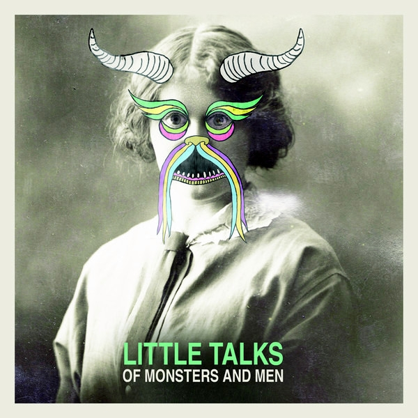 of-monsters-and-men-little-talks-single-cover