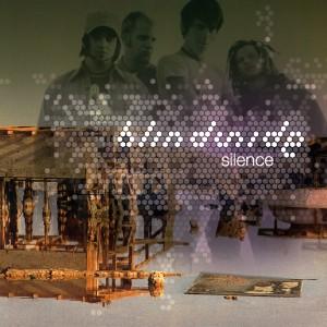 blindside-silence-album-cover