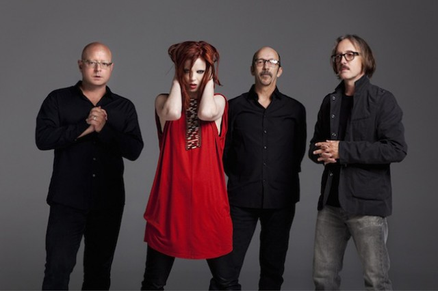 garbage-band-picture-2012