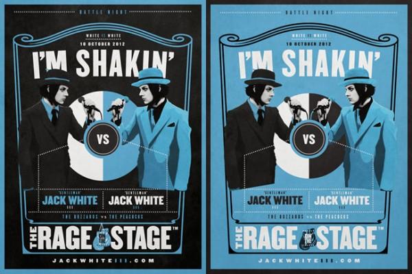 jack-white-im-shakin-promo