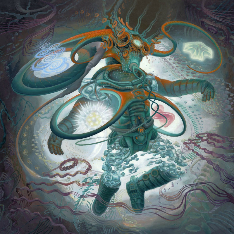 coheed-and-cambria-the-afterman-ascension-album-cover