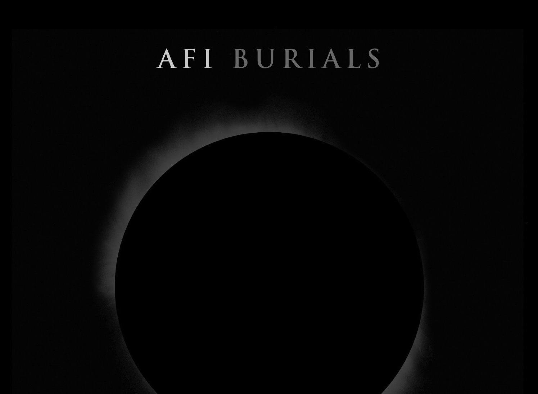 afi-burials-cropped