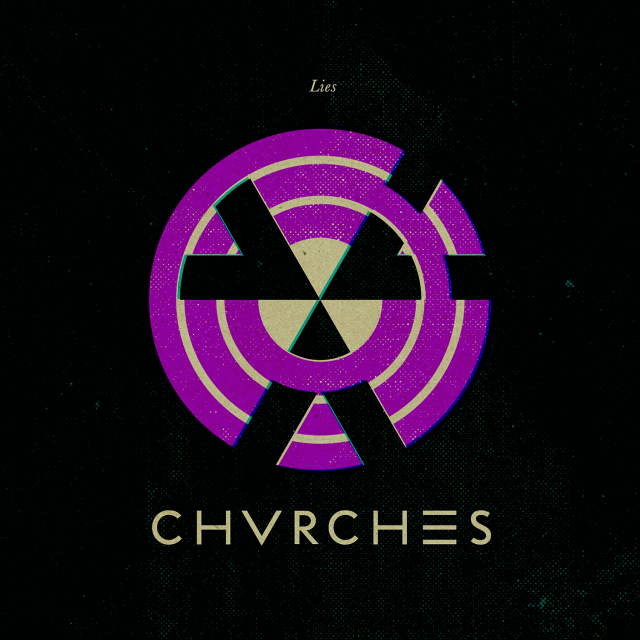 chvrches-lies-single