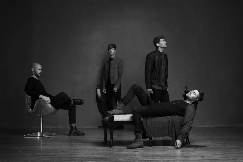afi-band-2014
