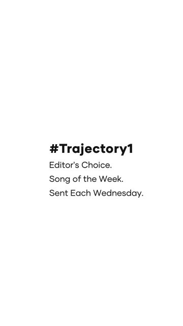 #trajectory1