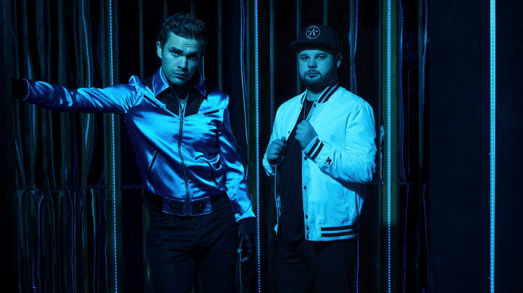 Royal Blood 2021 Music Trajectory