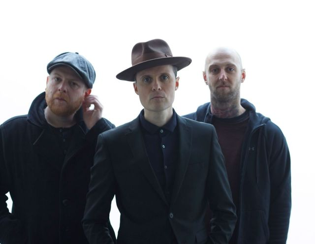 The Fratellis 2021 Music Trajectory